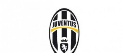 Mercato Juventus: ultimissime del 21 febbraio 2014