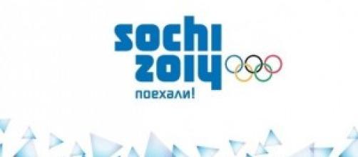 Olimpiadi Sochi 2014 - calendario 22 febbraio
