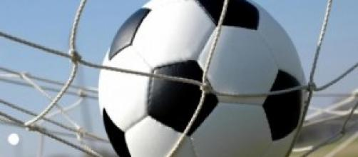 Pronostici di Lega Pro e Ligue 1