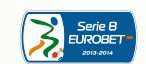Pronostico Carpi - Cesena, Serie B: formazioni