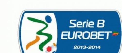 Pronostico Lanciano - Latina, Serie B: formazioni