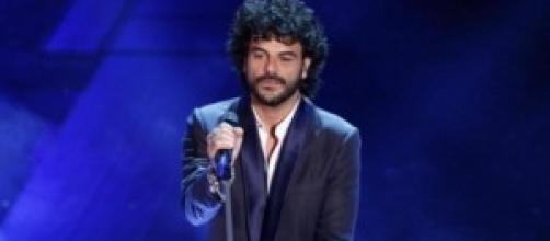 Sanremo 2014 classifica provvisoria big in gara