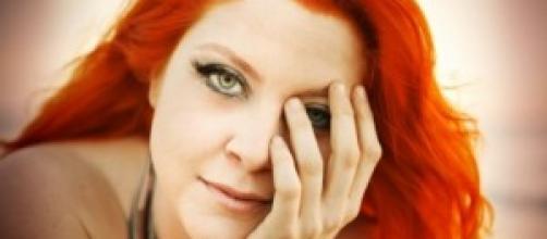 Sanremo 2014: è Noemi la vincitrice più quotata