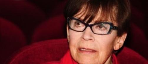 Sanremo 2014, Iva Zanicchi offende Franca Valeri