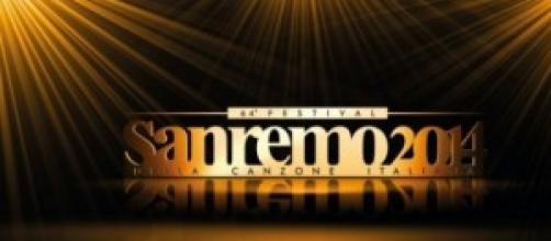 Sanremo, anticipazioni 21 febbraio 2014