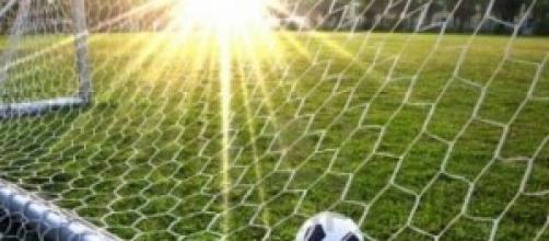 Serie B, 26^ giornata: statistiche, orari