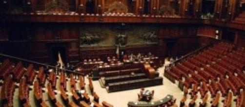 Sondaggi Ixè 21-02-14: Politiche ed Europee