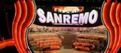 Un video incrimina Senigallia a Sanremo