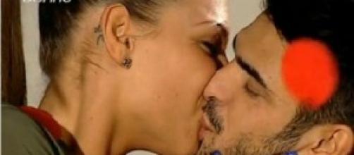 Uomini e Donne news, Cristian e Tara presto sposi?