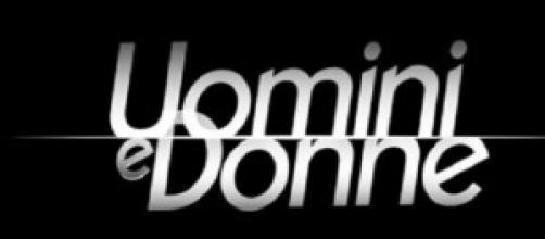 Uomini e Donne: news su ex tronisti