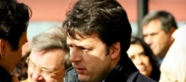 Governo Renzi, pronta la lista dei ministri