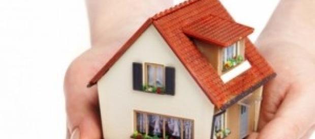 Mutuo casa ecco le proposte più convenienti