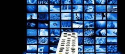 Anticipazioni programmi TV 2014