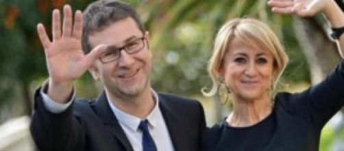 Festival Sanremo 2014, il vincitore e il riassunto