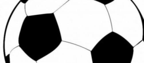Juventus - Torino, derby della Mole.