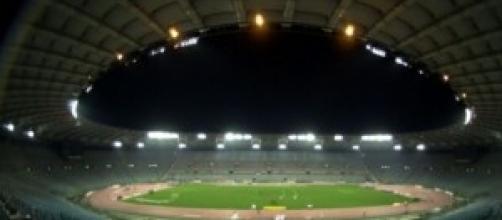 Lazio-Sassuolo, domenica 23 febbraio