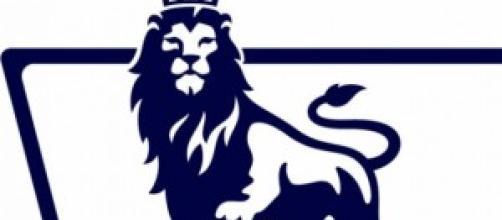 Premier League, Newcastle-Aston Villa