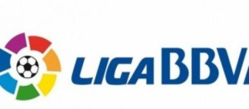 Pronostico Betis Siviglia - Athletic Bilbao, Liga