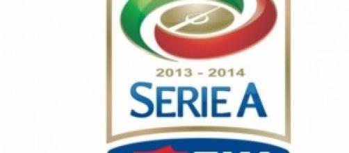 Pronostico Chievo - Catania, Serie A: formazioni