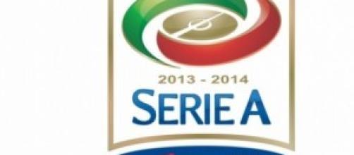 Pronostico Inter - Cagliari, Serie A: formazioni