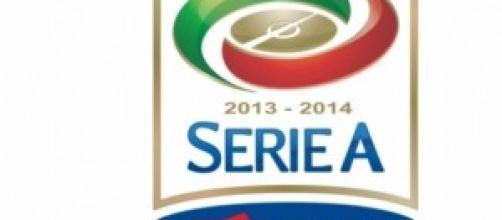 Pronostico Lazio - Sassuolo, Serie A: formazioni