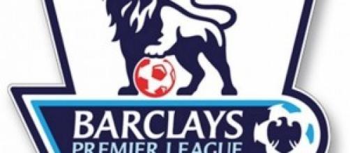 Pronostico Liverpool - Swansea, Premier League