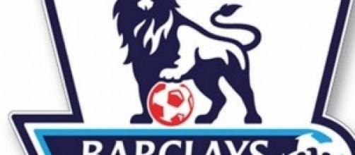 Pronostico Newcastle - Aston Villa, Premier League