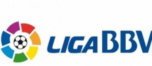 Pronostico Osasuna - Atletico Madrid, Liga