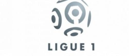 Pronostico Tolosa - PSG, Ligue 1: formazioni