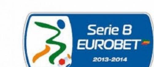 Risultati 26esima giornata della Serie B