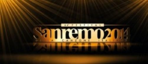 Sanremo 2014, serata finale 22 febbraio: ospiti