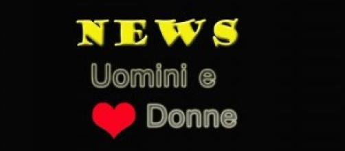 Uomini e Donne news, Anna ed Emanuele sposi?