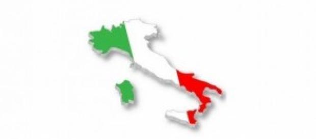 Chi è Federica Guidi, ministro del Governo Renzi