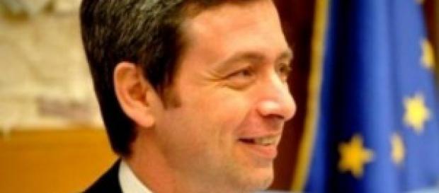 Indulto e amnistia, appelli a neo ministro Orlando