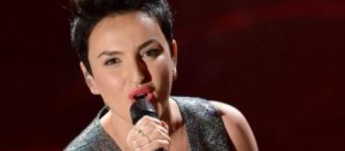 Arisa vince il Festival di Sanremo 2014