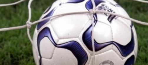 Fantacalci: voti gazzetta dello sport Roma Bologna