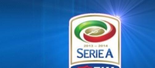 Fantacalcio Serie A, Inter-Cagliari: voti Gazzetta