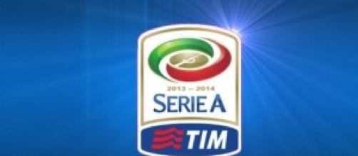 Fantacalcio Serie A, Sampdoria-Milan:voti Gazzetta