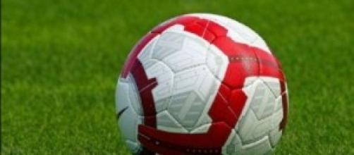Juventus-Torino, il derby inizia alle 18.30