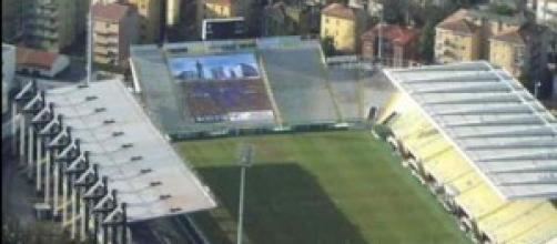 Parma-Fiorentina, lunedì 24 febbraio