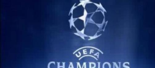 Pronostici Champions ed Europa League