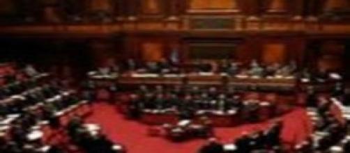 Sondaggi politici ed intenzioni elettorali Ipr-Ixè