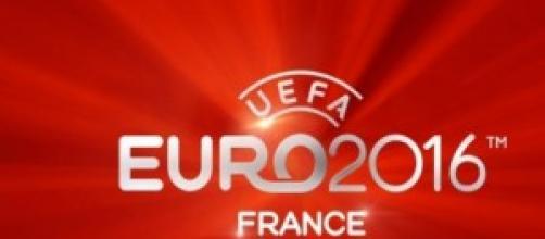 sorteggio, euro 2016, girone, italia, regolamento