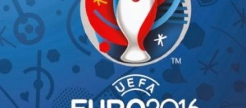 Sorteggio Europei calcio 2016: avversarie Italia