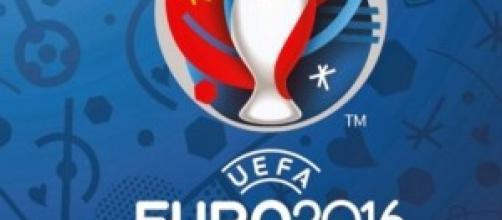 Sorteggio Europei di calcio, Francia 2016