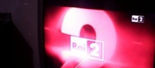 Su Rai 2 i nuovi episodi de'Il commissario Rex'