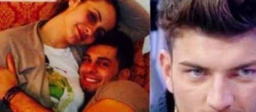 Uomini e Donne: Anna munafò ama Emanuele.