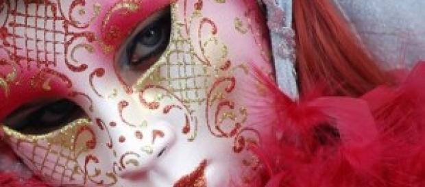 Carnevale 2014: dove festeggiarlo in Italia