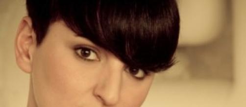 Arisa, vincitrice di Sanremo, è bisessuale?