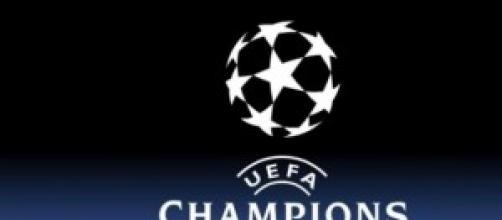 champions league, 25-26 febbraio, info streaming